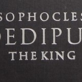 oedipus-the-king