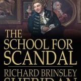 the-school-for-scandal