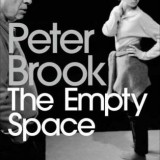 peter-brook-the-empty-space