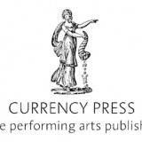 currency-press