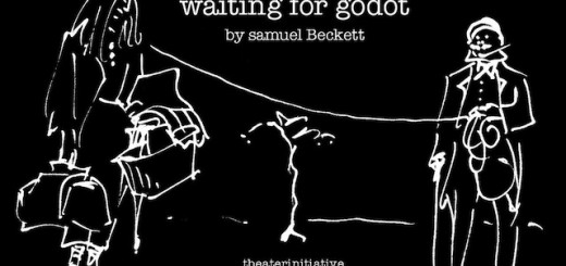 waiting-for-godot-poster